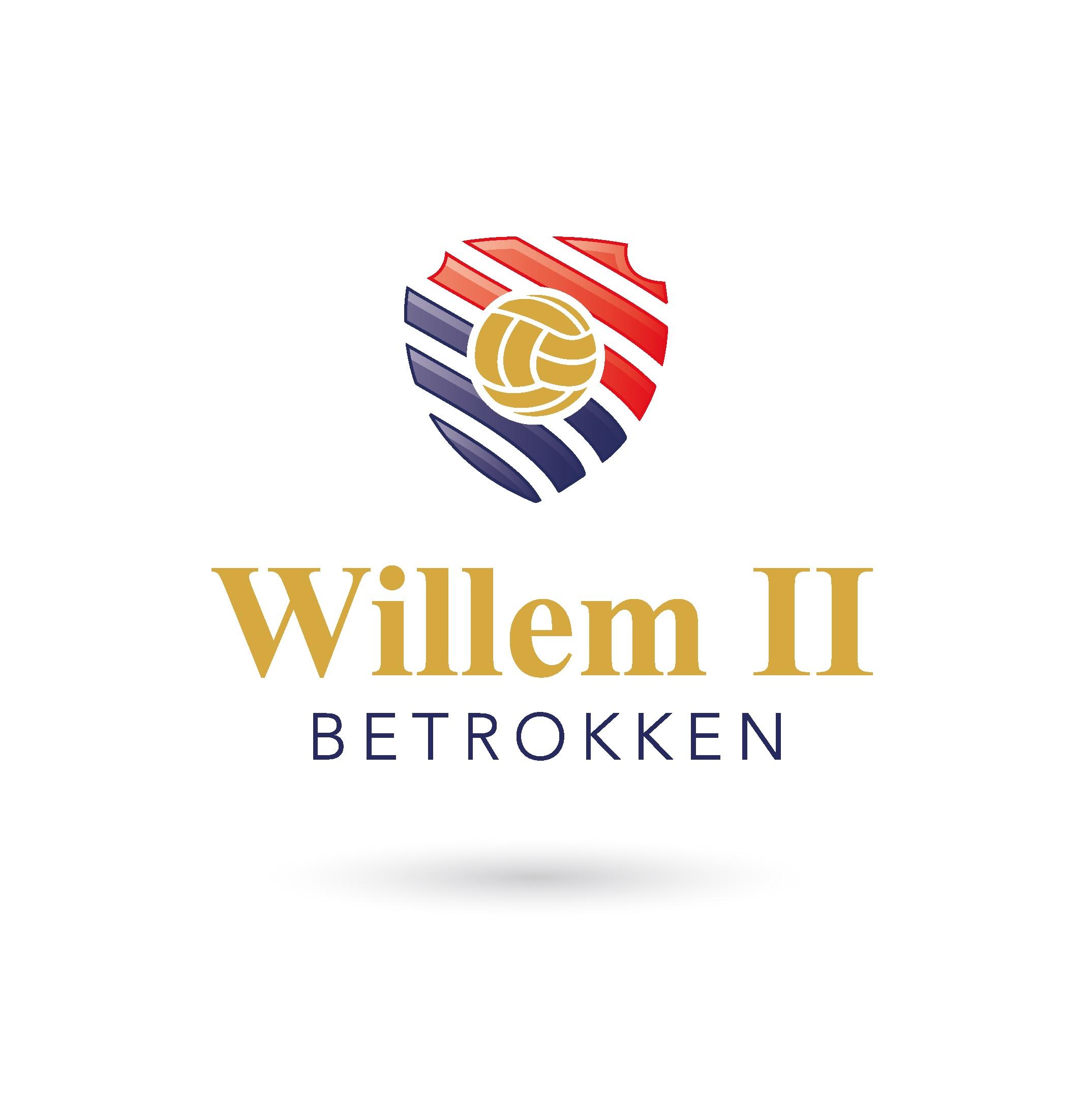 Willem II Betrokken