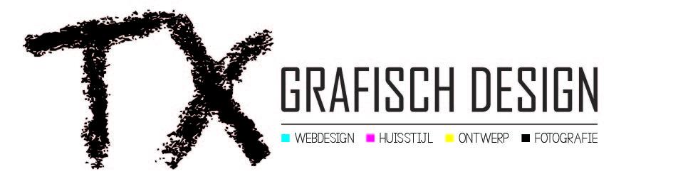 TX Grafisch Design