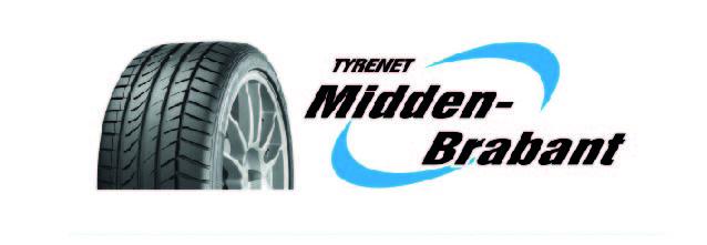 Tyrenet Midden-Brabant