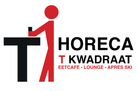 Horeca T Kwadraat