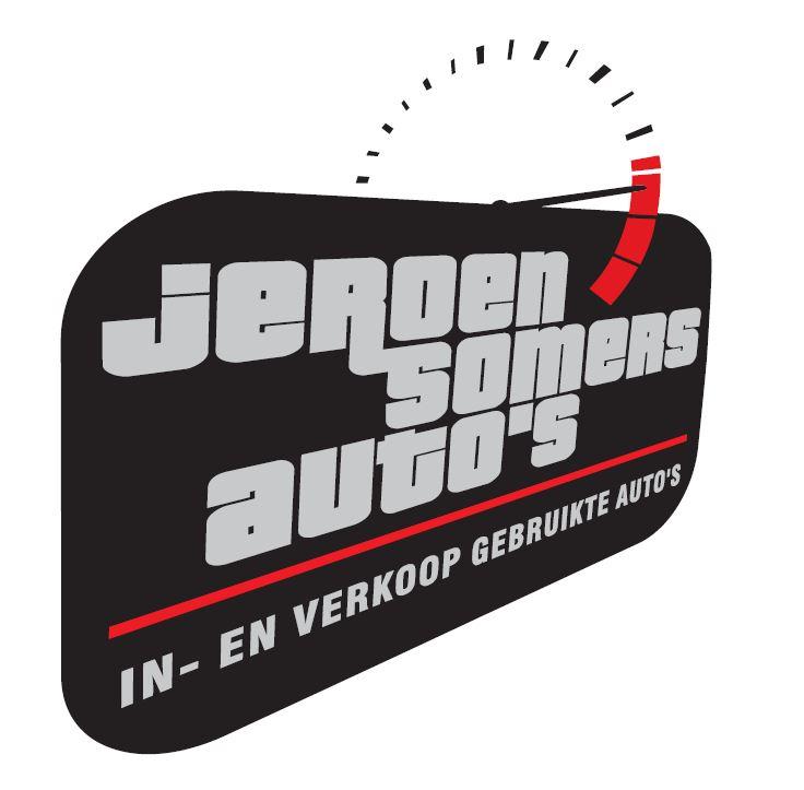 Jeroen Somers