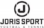 Joris Sport