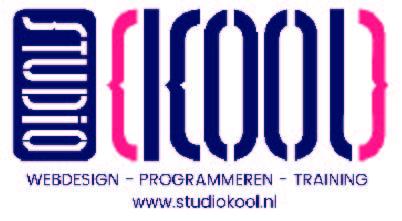 Studio Kool